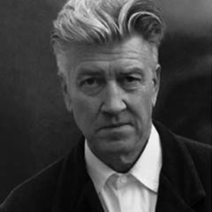 Davidlynch30138_medium