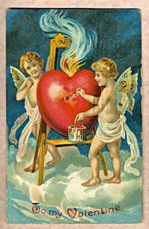 225pxantique_valentine_1909_01