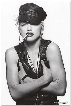 Madonna1206