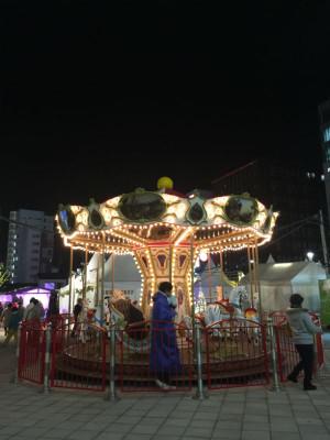 Img_3239