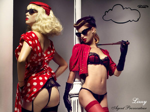 Agent_provocateur_fall_winter_5_102