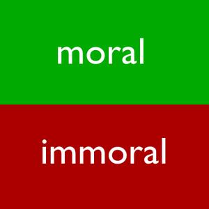 1aamoralimmoral