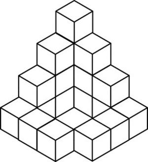 Cubes12_42741_sm_2