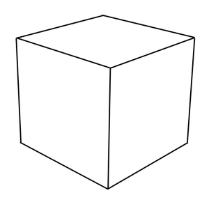Transformed_cube