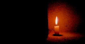 Candle2295853_960_720